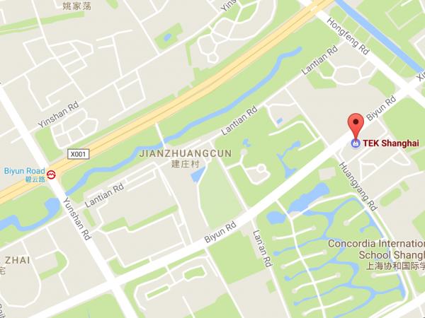 Screenshot-2017-11-1 Google Maps