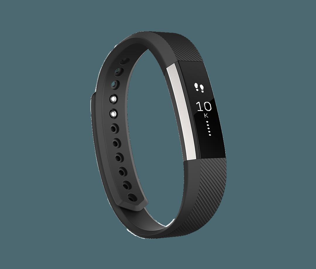 Fitbit-Alta-Black