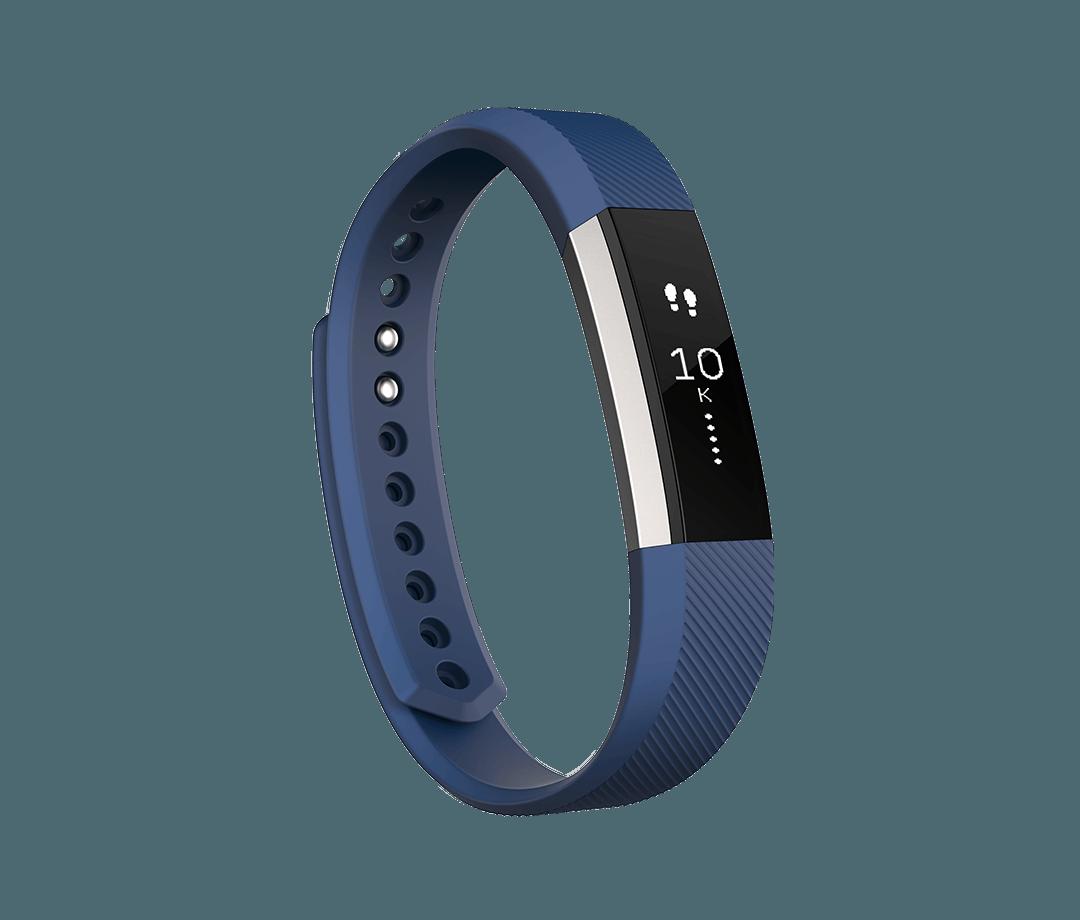 Fitbit-Alta-Blue