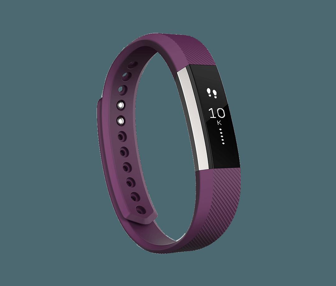 Fitbit-Alta-Plum