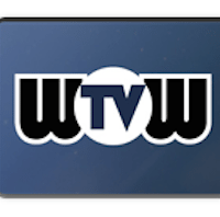 wowtv-private-roku-channel