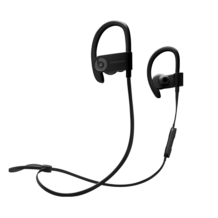 Wireless headphones lightning connector - headphones wireless mini