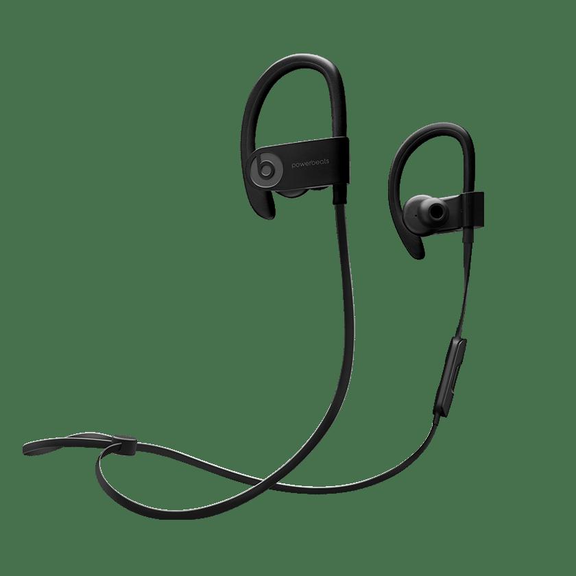 Apple wireless headphones iphone 6 - headphone iphone 7 adapter apple