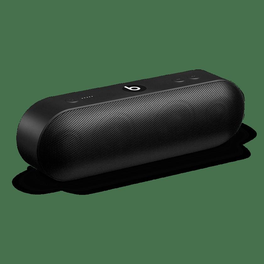 Beats - Pill Plus (bluetooth speaker)