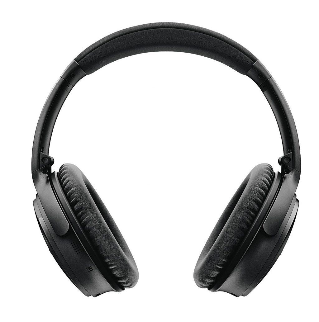 Wireless headphones lightning connector - headphones wireless mini
