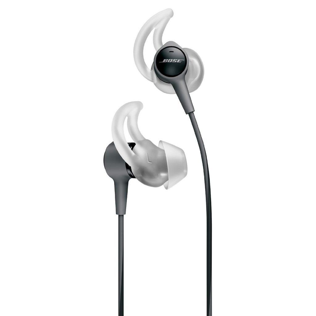 bose soundtrue ultra in ear headphones tek shanghai
