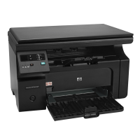 HP LaserJet Pro M1136_3