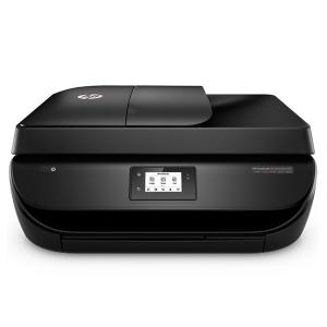 HP OfficeJet Pro 6960_4