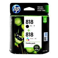 HP_818_Combo