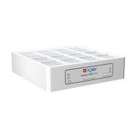 IQAir - HealthPro Filters_1
