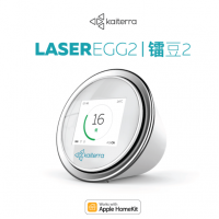 LaserEgg - Air Quality Monitor_tekshanghai_4