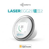 LaserEgg - Air Quality Monitor_tekshanghai_4