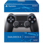 PS4 Controller_4
