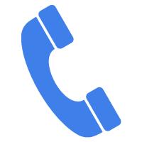 Phone Image - Call Us