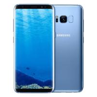 Samsung S8 Pict_8