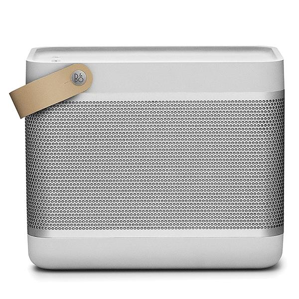 B Amp O Bang Amp Olufsen Beolit 17 Wireless Bluetooth Speaker