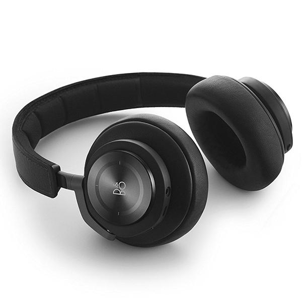 22707c9b439 B&O - Beoplay H7 Wireless Over-Ear Headphone - TEK-Shanghai