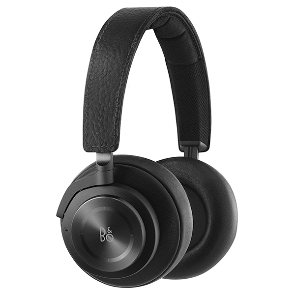 2182f86e853 B&O - Beoplay H9 Wireless Over-Ear Headphone with Active Noise ...