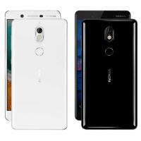 Nokia 7 Pict_1