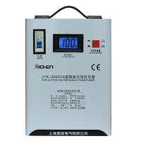500-2000w Transformer_1