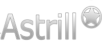 Astrill-Logo2