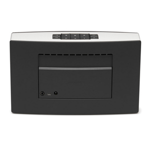 Bose SoundTouch Pic 4