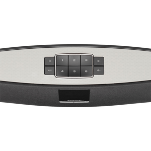 Bose SoundTouch Pic 6