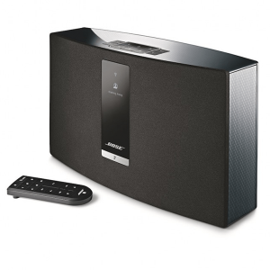 Bose SoundTouch Pic 7
