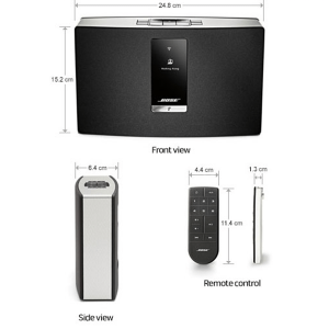Bose SoundTouch Pic 8