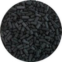 CARBON_PELLETS_MEDIC_FILTER_medium