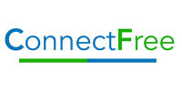 ConnectFree Logo