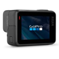 GoPro Hero 6 Pict_6