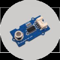 MF100_Smart_Sensor_medium