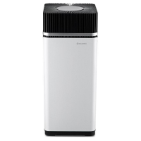 Medic Filter 800 Air Purifier Pict_3