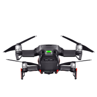 DJI Air Fly Pic - 7