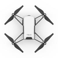 DJI Tello Drone Pict - 1