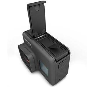 GoPro 5 6 Battery - 2