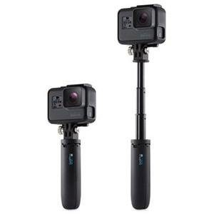 GoPro Short Mini Handle - 1