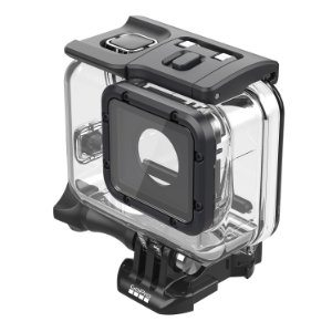 GoPro Super Suit Desc - 1