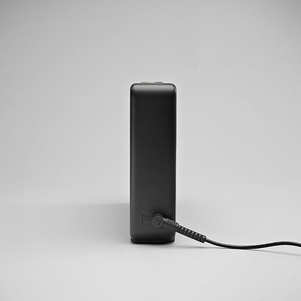Marshall Bluetooth Speaker Portable: Marshall Stockwell Portable Bluetooth Speaker