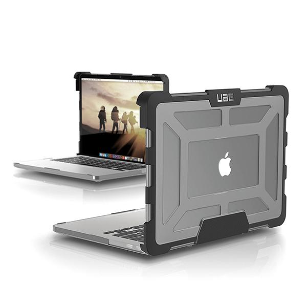 buy online f98ee c37bc UAG - MacBook Pro 13-inch with Retina Display (3rd Gen) MacBook Pro ...