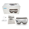 Breo iSee16 Eye Massager Pict – 3