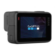 GoPro Hero 5_7