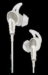 Headphone Buying Buide - 12