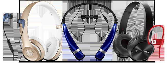 Best 10 dj headphones buyer's guide and reviews | yazoo records.