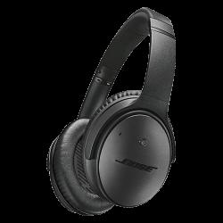 Headphone Buying Buide - 14