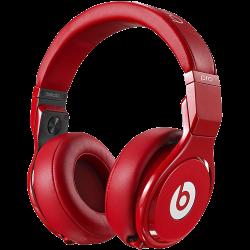 Headphone Buying Buide - 2
