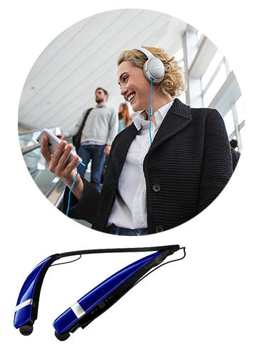 Headphone Buying Buide - 6