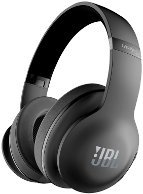 Headphone Buying Buide - 9
