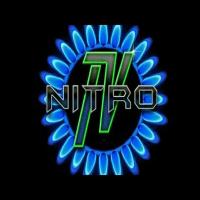 NitroTV logo